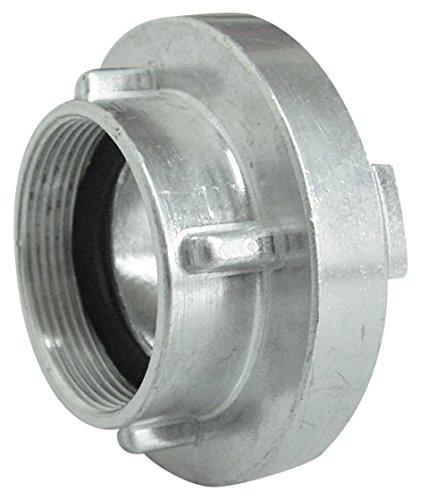 T.I.P. 31092 C-Storz-Kupplung 2 Zoll IG
