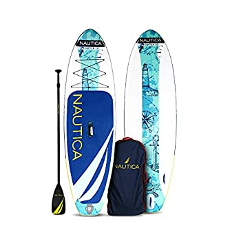 Best nautica inflatable Reviews