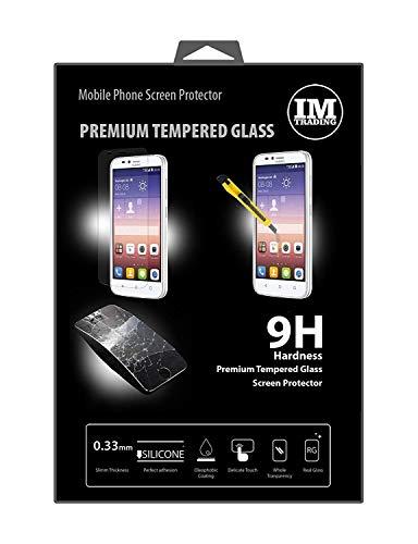 Cristal protector para Huawei Ascend y625Premium Protector de pantalla tanque Cristal Vidrio...