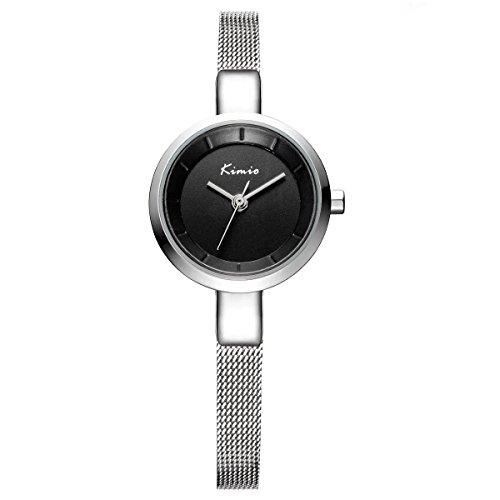 Reloj - KIMIO - Para - K6115