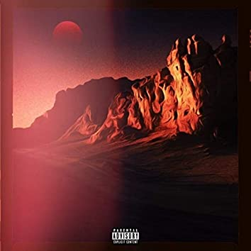 Fore (Deluxe)