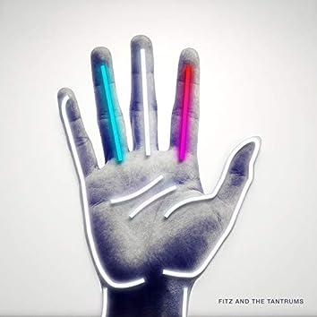 HandClap (feat. Shinji Takeda)