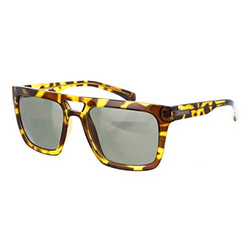 Calvin Klein Jeans Sonnenbrille Ckj786S 217-54-19-140 Gafas de sol, Multicolor (Mehrfarbig), 54.0 para Hombre