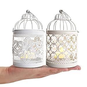 41-SIbMJfWS._SS300_ Beach Wedding Lanterns & Nautical Wedding Lanterns