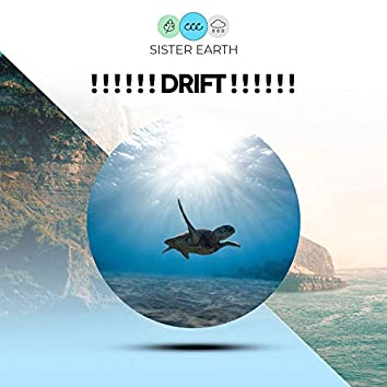 ! ! ! ! ! ! Drift ! ! ! ! ! !