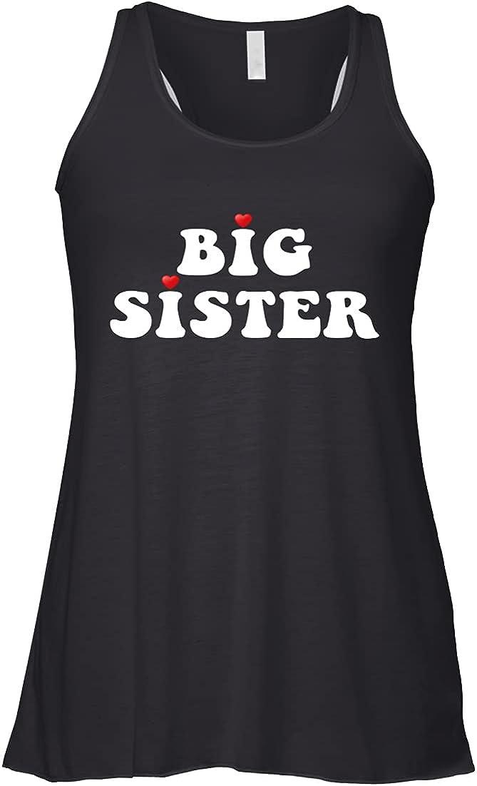 KENJHN Big Sister, Big Sister Girl
