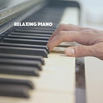 Relaxing Piano