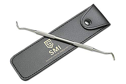 SMI - 6,8