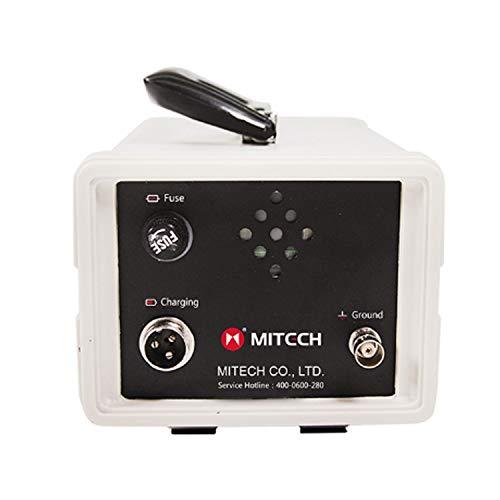 Dhmm123 Digital MTH-7D bewegliche Digital Pulsed elektrischen Funken Leak Tester Spezifisch