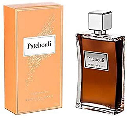 REMINISCENCE Eau de Toilette Femme Patchouli - 100 ml
