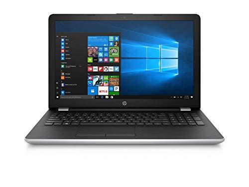 HP Notebook 15-bs127ns -...