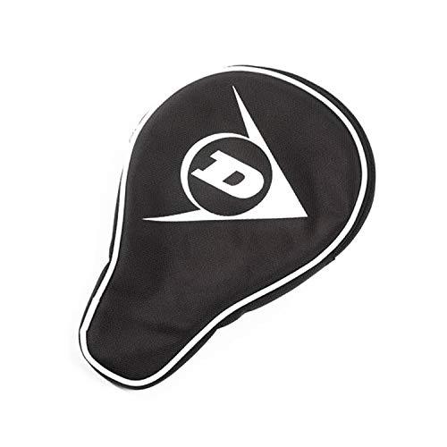 Dunlop AC Deluxe Bat Cover - Pala de Ping Pong