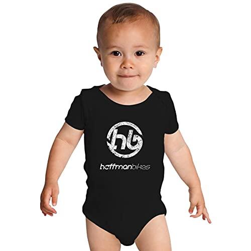 ABADI Hoffman Bikes (BMX) Body de bebé