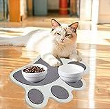 Zoom IMG-2 trendcool accessori cani tappeto cane