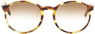 Armação de Óculos De Sol Tartaruga Ventura