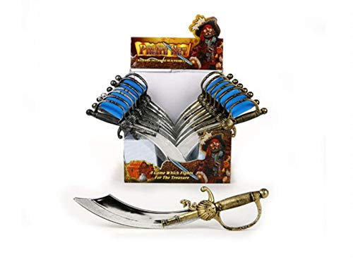 Sabre Enfant PIRATE ALADIN