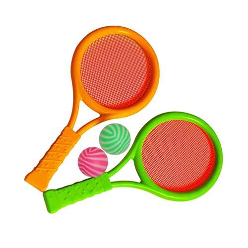 LIOOBO 10 unids Antideslizante Deporte Tenis b/ádminton Raqueta Agarre Sweatband sobregrips de Cinta Raqueta de agarres