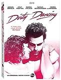 Dirty Dancing: Television Special [Edición: Estados Unidos] [Italia] [DVD]