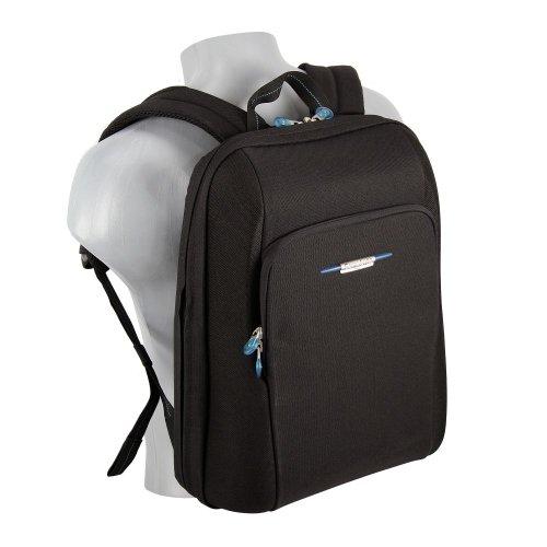 samsonite sahora business rucksack large