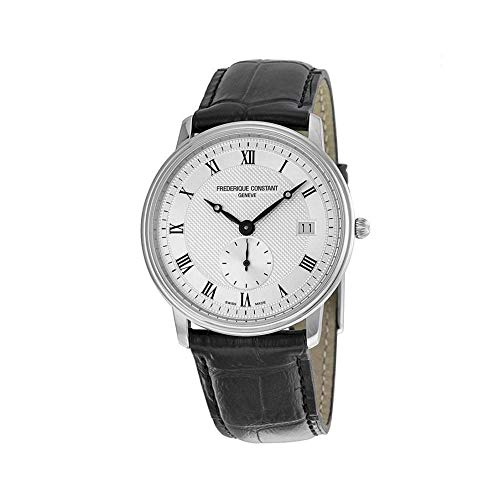 Reloj Frederique Constant Unisexo FC-24M4S6B