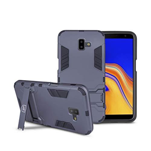 Capa Armor para Samsung Galaxy J6 Plus - Gshield