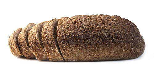 Sprouted Wheat - Bread - Artisan Loaf - 2 pack