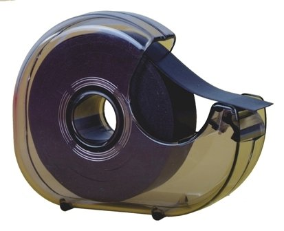 TimeTex Magnet-Streifen-Abroller, selbstkl, 19 mm, 8 m