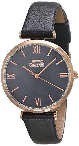 Slazenger Elegante Damen-Armbanduhr SL.09.6228.3.02