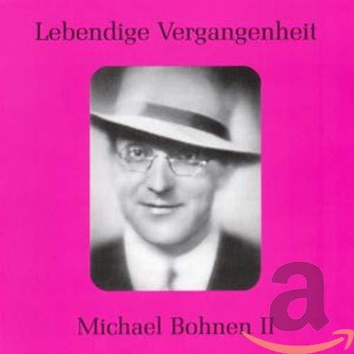 Michael Bohnen II