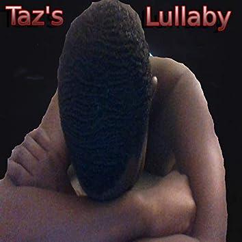 Taz's Lullaby