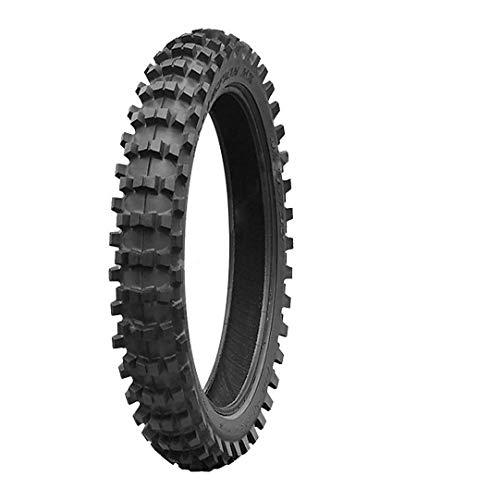 Pneumatici Pirelli SCORPION MX MID SOFT 90/100 - 21 M/C 57M MST Anteriore CROSS gomme moto e scooter