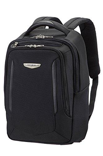 1. Samsonite X'Blade Business 2.0 Laptop – La mochila para la oficina