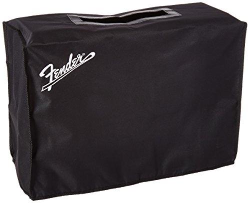 Fender 004–7483–000Dust Cover para 65Reverb Deluxe