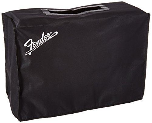 Fender 004-7483-000 Dust Cover für 65 Reverb Deluxe