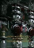 Identificación de Magnitudes en Instalaciones Térmicas (Máquinas y Equipos Térmicos I)
