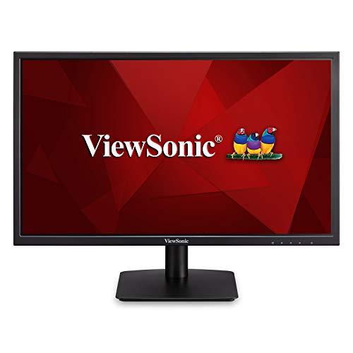 Monitor ViewSonic 24