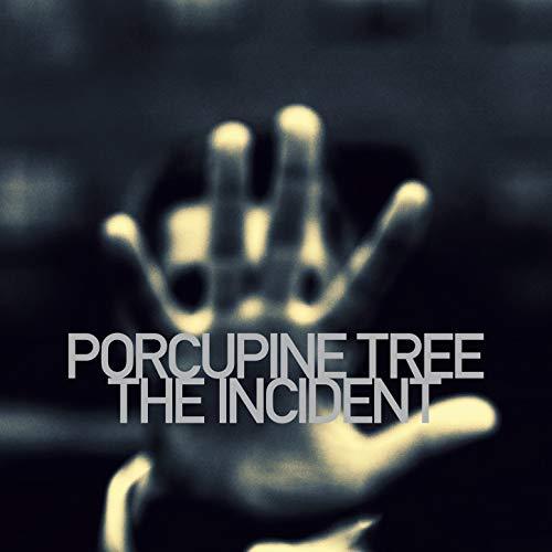 The Incident [Explicit]