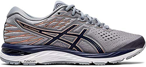 best shoes for forefoot strikers
