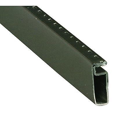 Prime-Line Aluminum Screen Frame,
