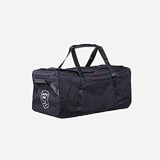 Pacific Rink Player Bag - Black [Senior]