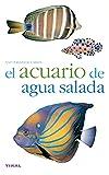 Acuario De Agua Salada(Naturaleza-Acuarios)