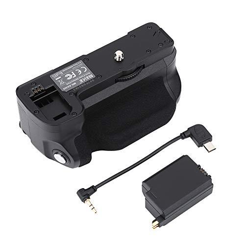 Vertikale Batteriehalterung für Sony A6300 A6000 DSLR-Kamera