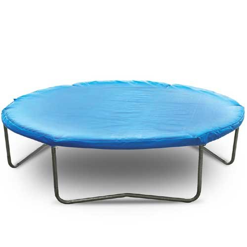 Howleys 14ft Trampoline Cover