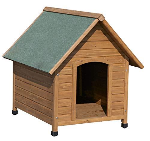 Kerbl -   82395 Hundehütte