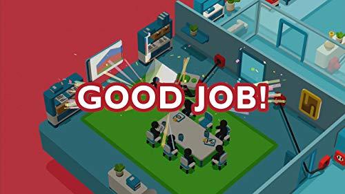 Good Job! オンラインコード版