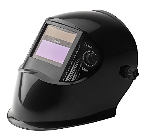 Bollé VOLT máscara de soldadura automática