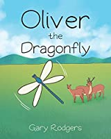 Oliver The Dragonfly
