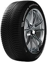 Suchergebnis Auf Für Reifen 175 65 14