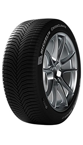 Michelin Cross Climate EL M+S - 205/60R16 96V - Ganzjahresreifen