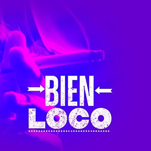Ñengo El Quetzal feat. Mr. Yosie Locote